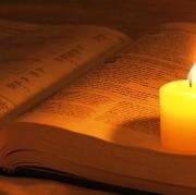 """Journée de formation: """"Prier la Parole avec l'Esprit Saint"""" du 8 octobre"""