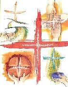 Groupe œcuménique