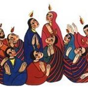 Les 7 semaines: L'article de l'abbé Jean Simonart