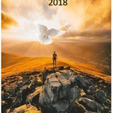 Résumé de la Formation de, l' intercession prophétique 2018