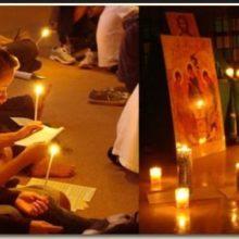 Liste groupes de Prières du diocèse de Tournai 2013