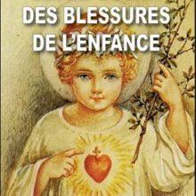 Ce  mercredi 23 janvier que nous célèbrerons en l'église St Marc de 20 h à 22 h la messe pour la guérison de nos familles (messe des ancêtres)