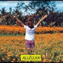 9 Soirées au groupe ALLÉLUIA.  Le but de ces soirées est de prendre conscience des obstacles à aimer du 16 janvier au 12 mars