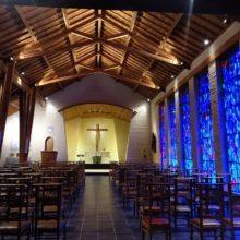 Activités du Centre Notre Dame de la Justice Rhodes Saint Genèse pour la période mars-juin 2020